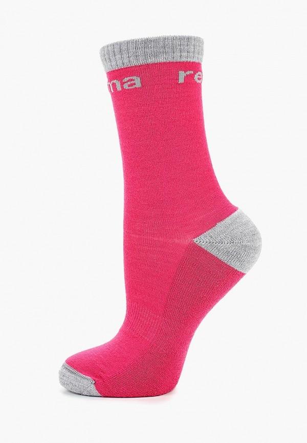 Носки Reima Reima RE883FGCAFC9 reima носки warm woolmix reima
