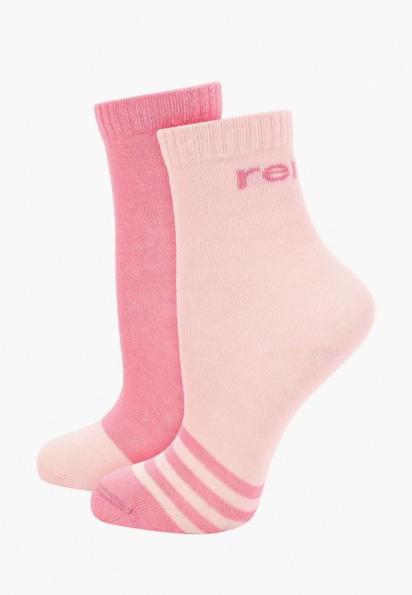Носки 2 пары Reima