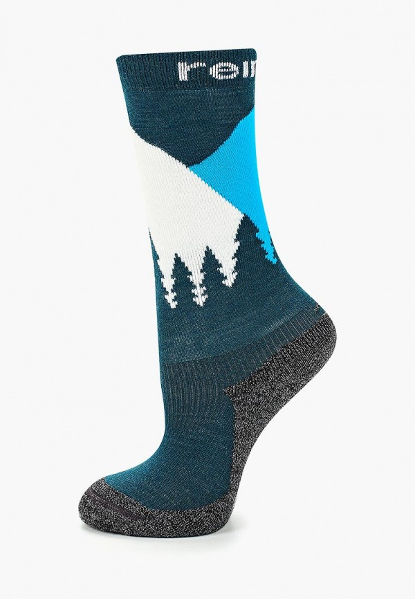 Носки Reima Reima RE883FKCAFD2 reima носки warm woolmix reima