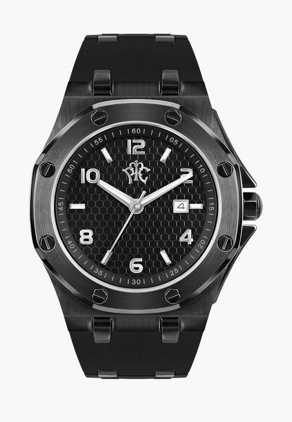Часы РФС РФС RF001DMGVA07 рфс p035221 13b