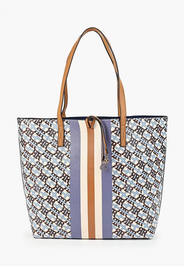 женская сумка river island, разноцветная