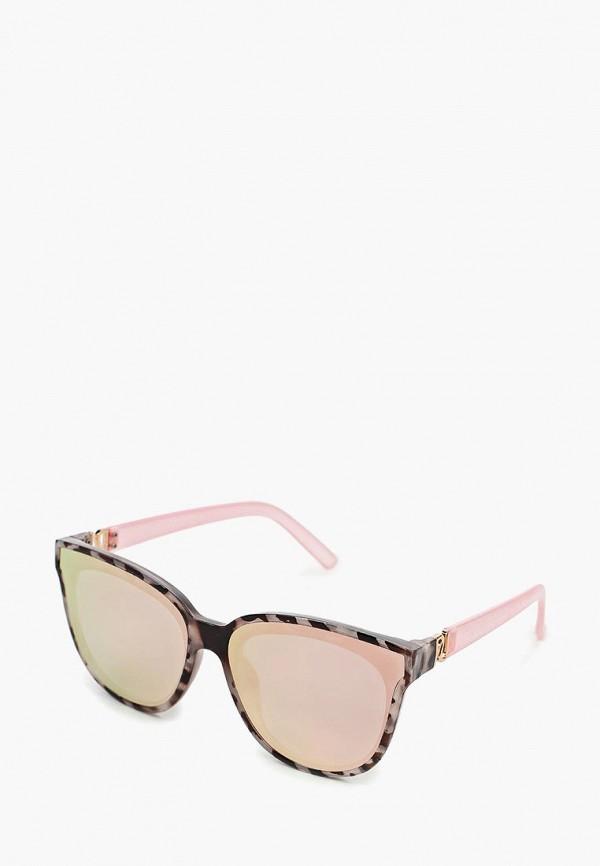 женские солнцезащитные очки river island, серые