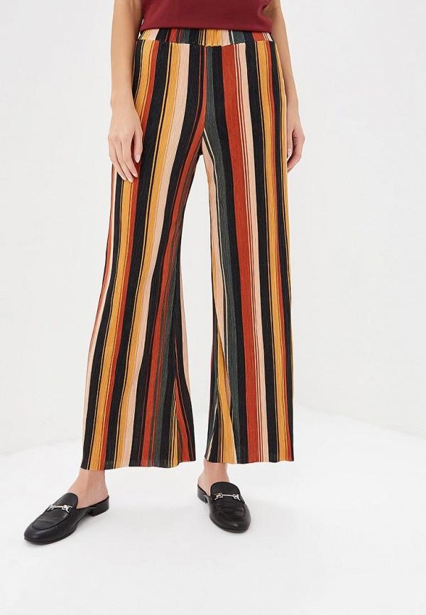 женские повседневные брюки river island, разноцветные