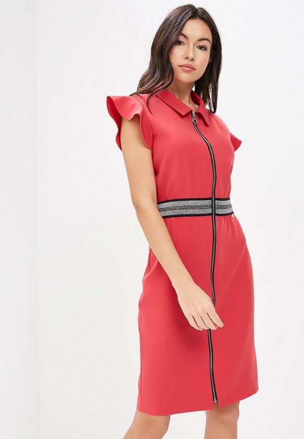 Платье Rinascimento Rinascimento RI005EWANKI3 платье rinascimento rinascimento ri005ewvtq81