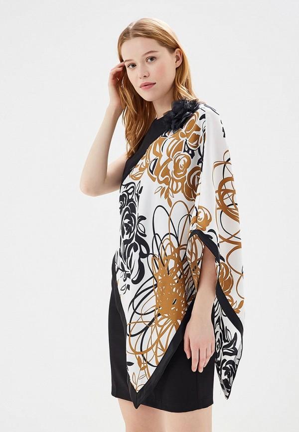 Платье Rinascimento Rinascimento RI005EWANKI9 платье rinascimento rinascimento ri005ewsmw35