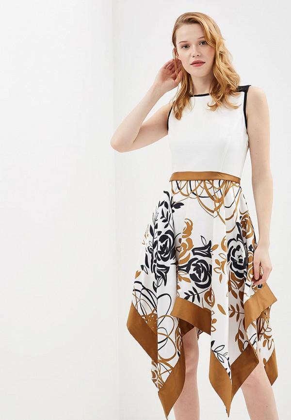 Платье Rinascimento Rinascimento RI005EWANKJ2 платье rinascimento rinascimento ri005ewvtq81