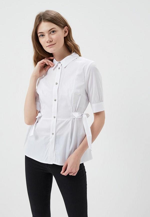 Блуза Rinascimento Rinascimento RI005EWANKJ3 блуза rinascimento rinascimento ri005ewankd7