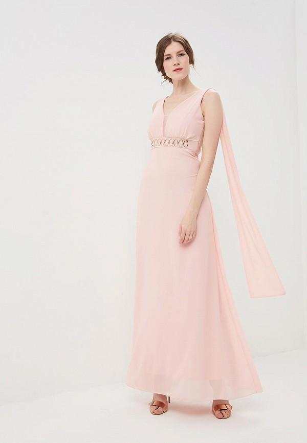 Платье Rinascimento Rinascimento RI005EWANKL2 платье rinascimento rinascimento ri005ewtom63