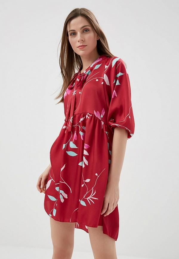 Платье Rinascimento Rinascimento RI005EWANKM8 платье rinascimento rinascimento ri005ewqet73