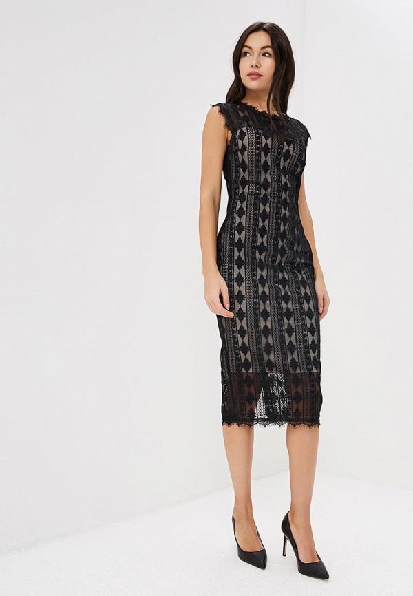 Платье Rinascimento Rinascimento RI005EWANKO2 платье rinascimento rinascimento ri005ewvtq81