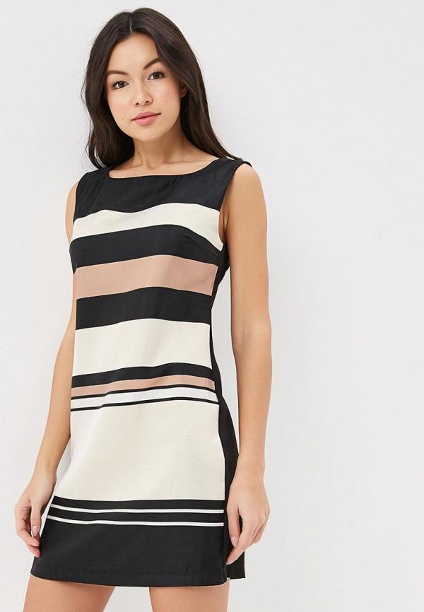 Платье Rinascimento Rinascimento RI005EWANKR7 платье rinascimento rinascimento ri005ewwcx81