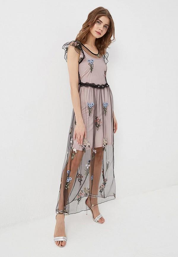 Платье Rinascimento Rinascimento RI005EWANKR9