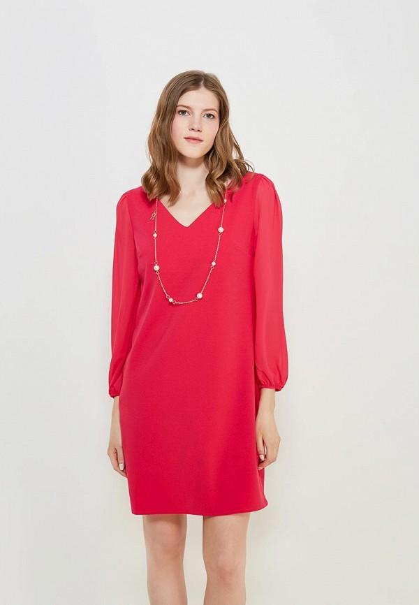 Платье Rinascimento Rinascimento RI005EWANKU2 платье rinascimento rinascimento ri005ewsmw35