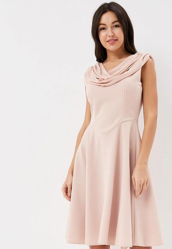 Платье Rinascimento Rinascimento RI005EWANKU5 платье rinascimento rinascimento ri005ewyhp82