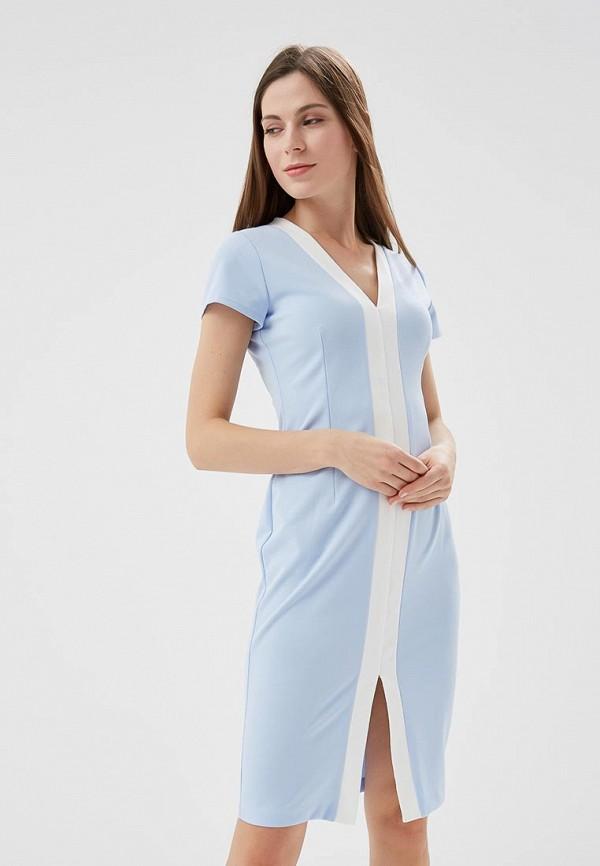 Платье Rinascimento Rinascimento RI005EWANKV5 платье rinascimento rinascimento ri005ewyhp82