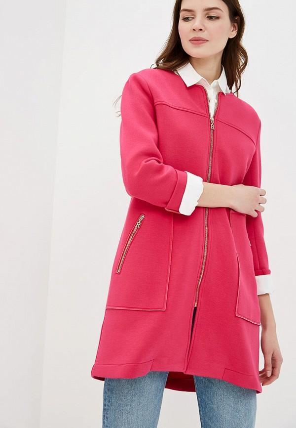 Пальто Rinascimento Rinascimento RI005EWANKY1 пальто rinascimento rinascimento ri005ewkha67