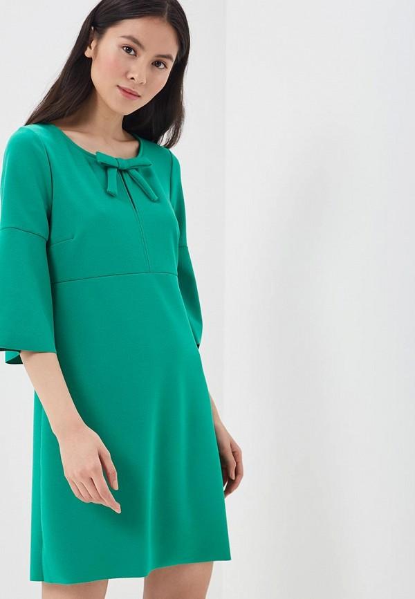 Платье Rinascimento Rinascimento RI005EWAWMI7 платье rinascimento rinascimento ri005ewtom63