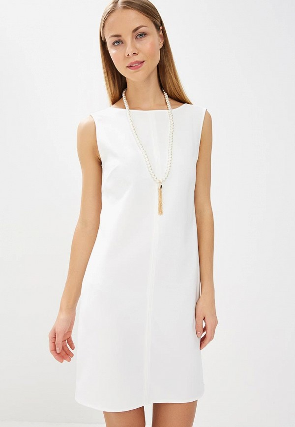 Платье Rinascimento Rinascimento RI005EWAWMI8 недорго, оригинальная цена