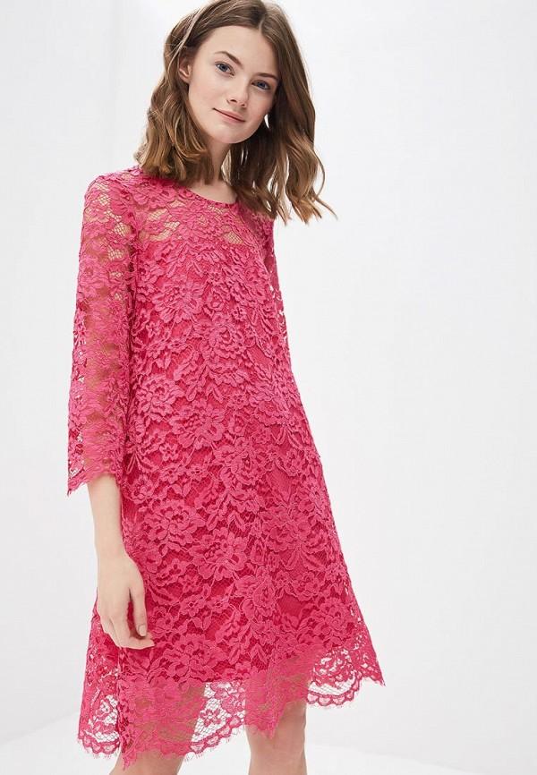 Платье Rinascimento Rinascimento RI005EWAWMI9 платье rinascimento rinascimento ri005ewwcx81