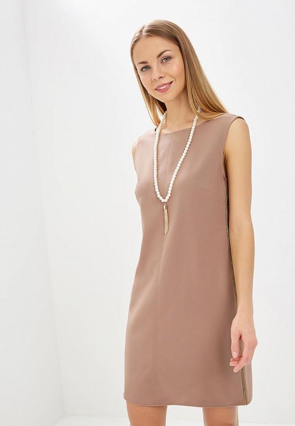 Платье Rinascimento Rinascimento RI005EWAWMK4 платье rinascimento rinascimento ri005ewtom63