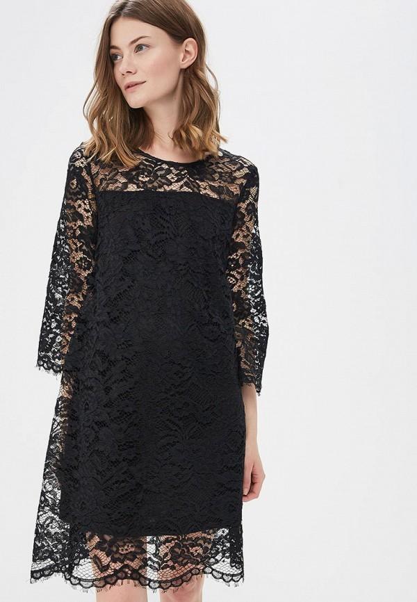 купить Платье Rinascimento Rinascimento RI005EWAWMK8 по цене 7690 рублей