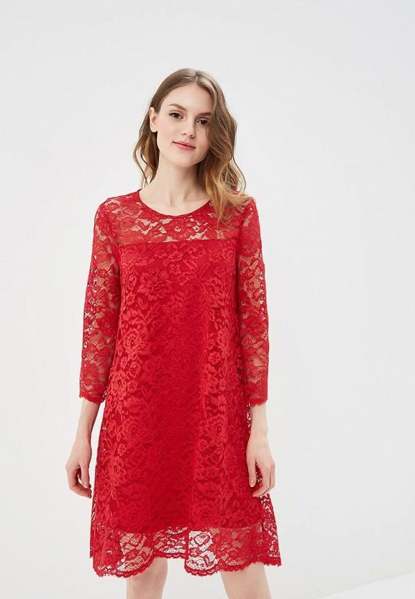 Платье Rinascimento Rinascimento RI005EWAWML0 платье rinascimento rinascimento ri005ewccfh2