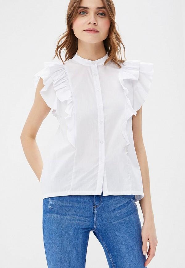 Блуза Rinascimento Rinascimento RI005EWBCIS0 блуза rinascimento rinascimento ri005ewankd7