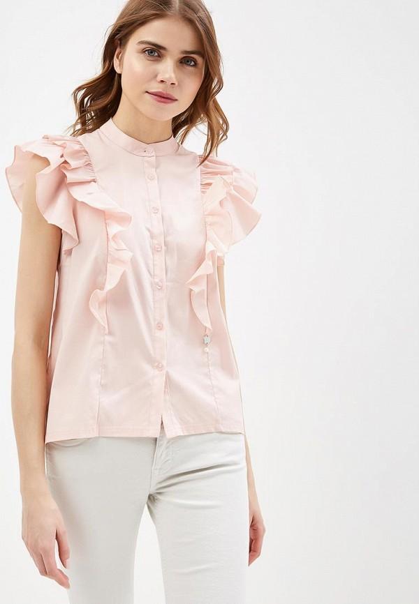 Блуза Rinascimento Rinascimento RI005EWBCIS2 пальто rinascimento rinascimento ri005ewkha67