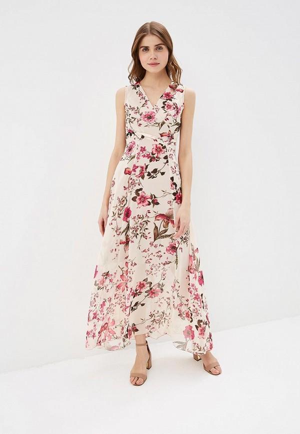 Платье Rinascimento Rinascimento RI005EWBCIT5 платье rinascimento rinascimento ri005ewwcx81