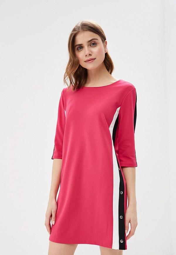 Платье Rinascimento Rinascimento RI005EWBCIU8 платье rinascimento rinascimento ri005ewvtv59