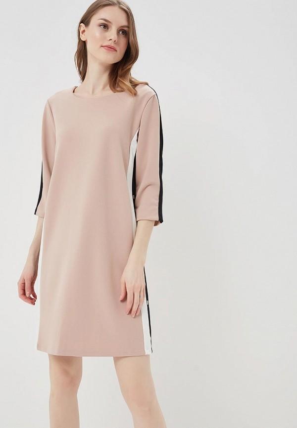 Платье Rinascimento Rinascimento RI005EWBCIV0
