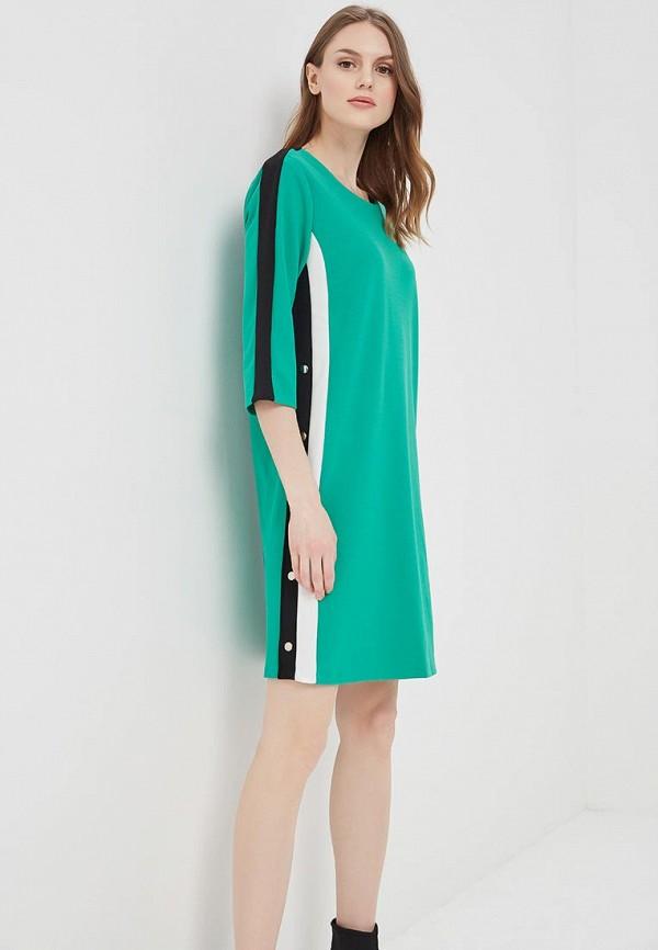 Платье Rinascimento Rinascimento RI005EWBCIV1 платье rinascimento rinascimento ri005ewqet92