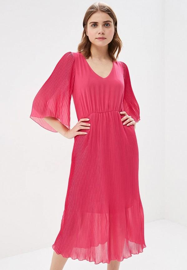 Платье Rinascimento Rinascimento RI005EWBCIV3 платье rinascimento rinascimento ri005ewsee89
