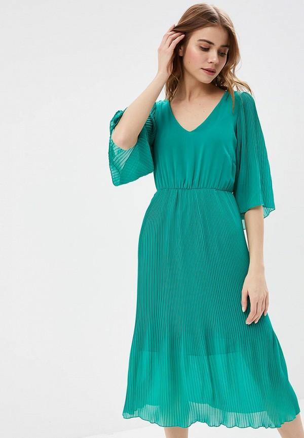 Платье Rinascimento Rinascimento RI005EWBCIV5 цена 2017