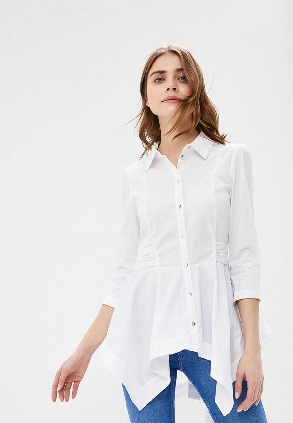 Блуза Rinascimento Rinascimento RI005EWBCIV7 rinascimento туника