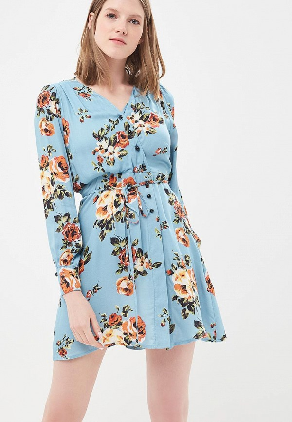 Платье Rinascimento Rinascimento RI005EWBHVV9 платье rinascimento rinascimento ri005ewyhp80
