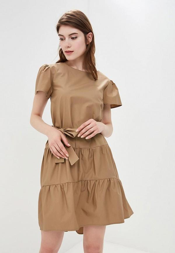 Платье Rinascimento Rinascimento RI005EWBKQS2 платье rinascimento rinascimento ri005ewvtq81
