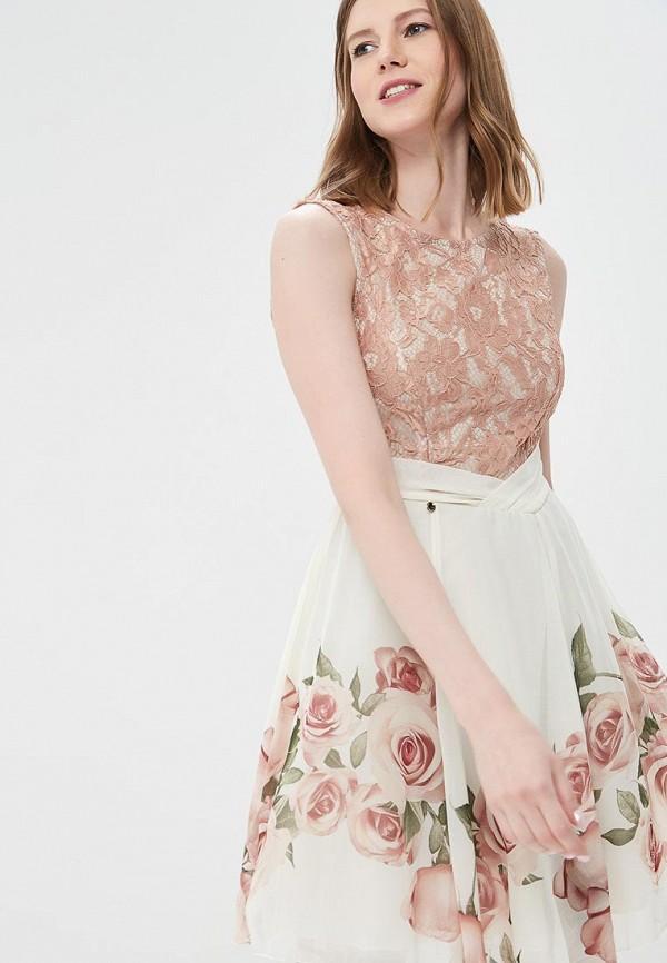 Платье Rinascimento Rinascimento RI005EWBKQT1