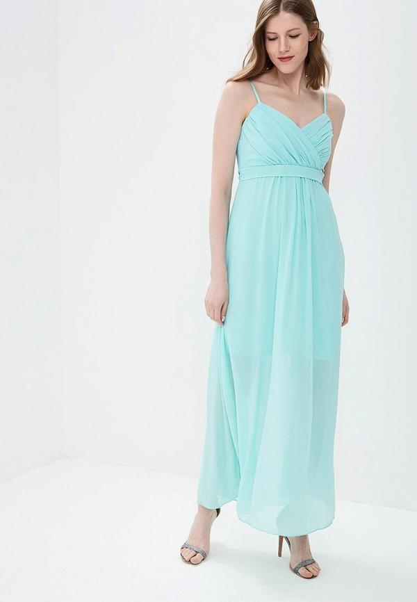 Платье Rinascimento Rinascimento RI005EWBKQT6 платье rinascimento rinascimento ri005ewvtv59