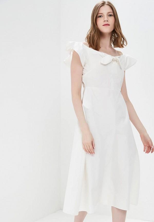 Платье Rinascimento Rinascimento RI005EWBKQX4 платье rinascimento rinascimento ri005ewvtv59
