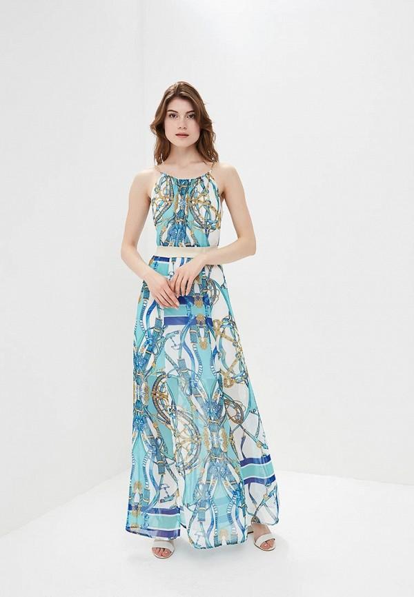 Платье Rinascimento Rinascimento RI005EWBKQY2 платье rinascimento rinascimento ri005ewvtq81