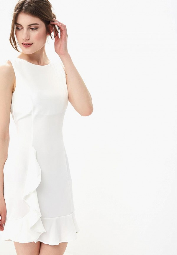 Платье Rinascimento Rinascimento RI005EWBKRA3 платье rinascimento rinascimento ri005ewvtq81