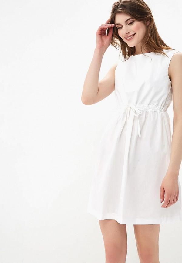 Платье Rinascimento Rinascimento RI005EWBKRB0 платье rinascimento rinascimento ri005ewvtq81
