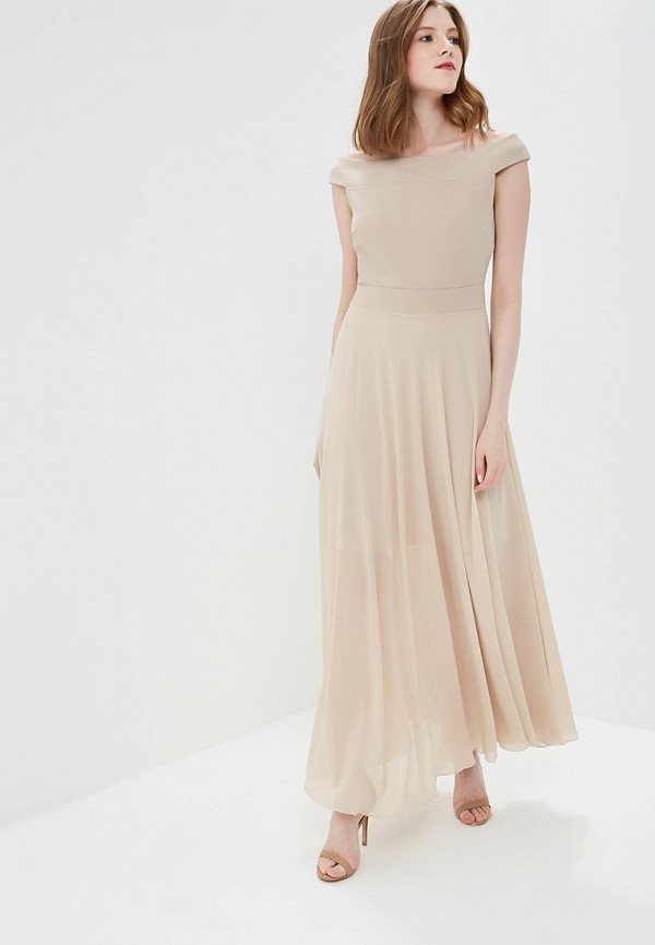 Платье Rinascimento Rinascimento RI005EWBKRC9 платье rinascimento rinascimento ri005ewbrdy5