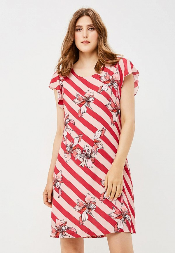 Платье Rinascimento Rinascimento RI005EWBKRD4 rinascimento туника