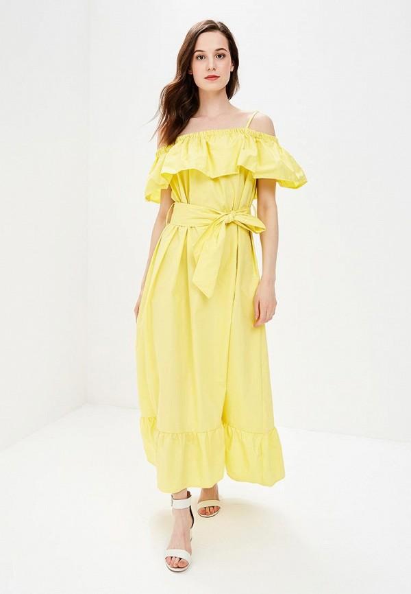 Платье Rinascimento Rinascimento RI005EWBKRF2 платье rinascimento rinascimento ri005ewvtq81