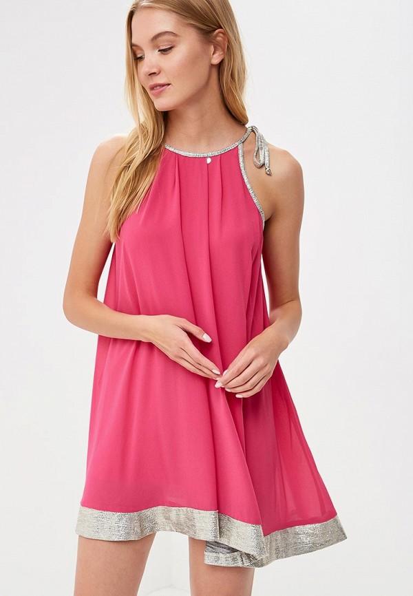 Платье Rinascimento Rinascimento RI005EWBKRH5 платье rinascimento rinascimento ri005ewvtq81