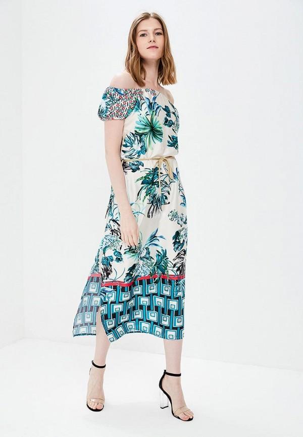 Платье Rinascimento Rinascimento RI005EWBKRI1 платье rinascimento rinascimento ri005ewvtq81