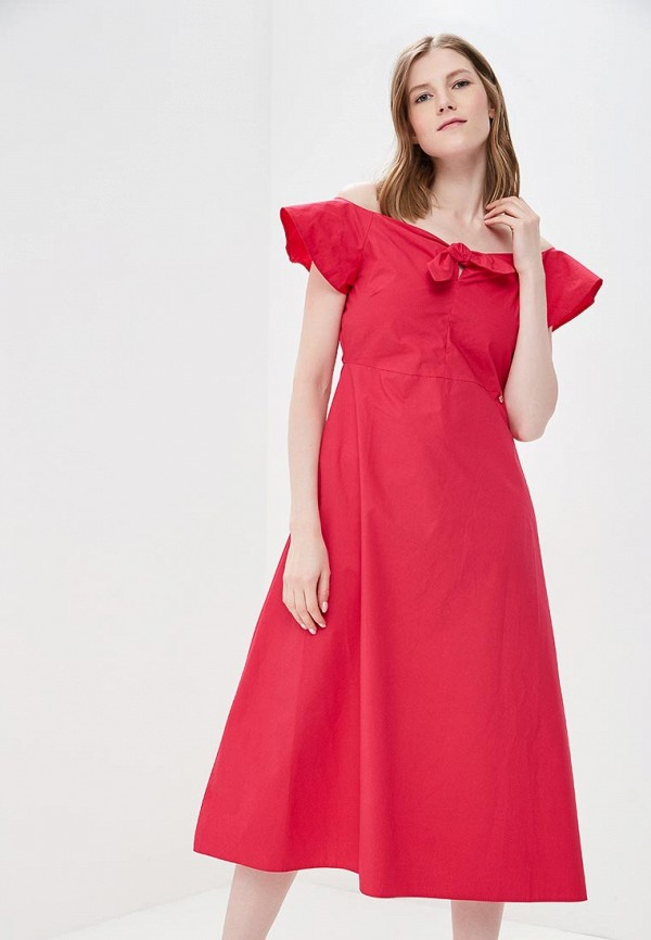 Платье Rinascimento Rinascimento RI005EWBKRI2 платье rinascimento rinascimento ri005ewvtv59