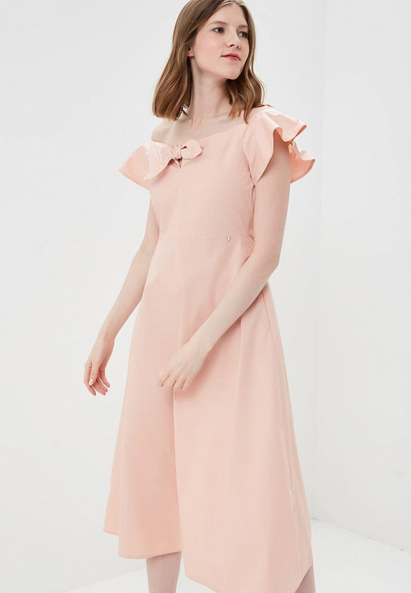Платье Rinascimento Rinascimento RI005EWBKRI3 платье rinascimento rinascimento ri005ewvtq81